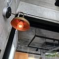 喜八咖啡店-11.jpg