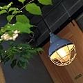 喜八咖啡店-12.jpg