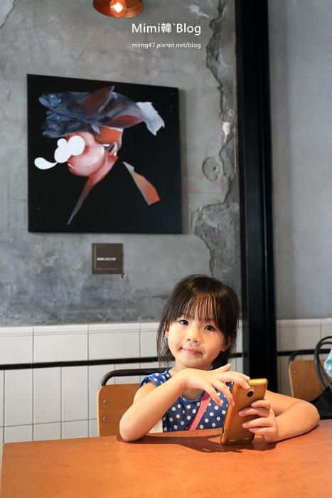 喜八咖啡店-14.jpg