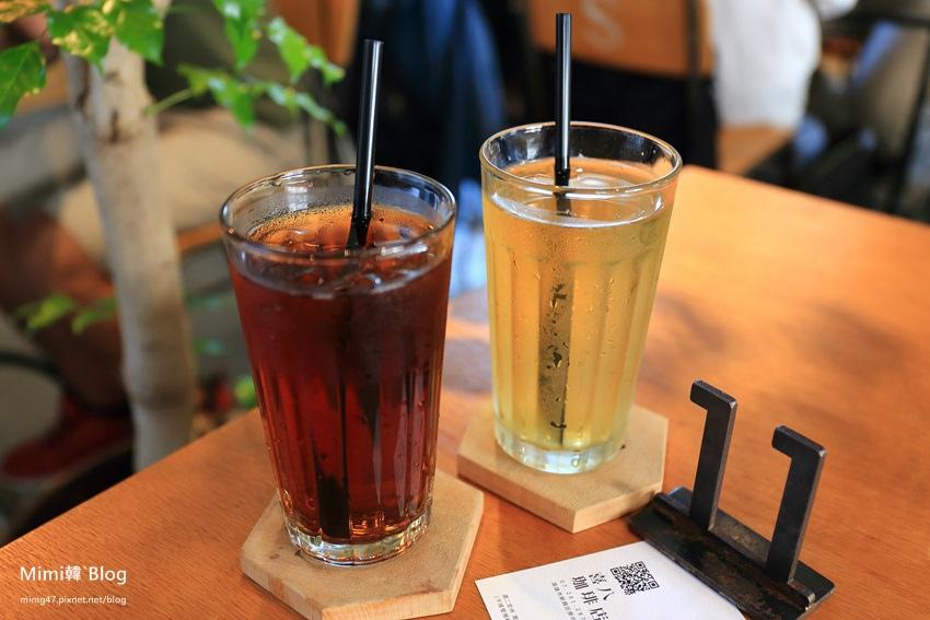 喜八咖啡店-20.jpg