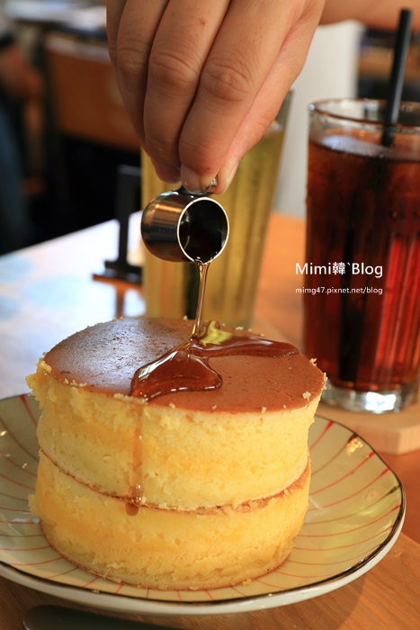 喜八咖啡店-22.jpg