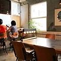 喜八咖啡店-24.jpg
