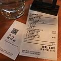 喜八咖啡店-26.jpg