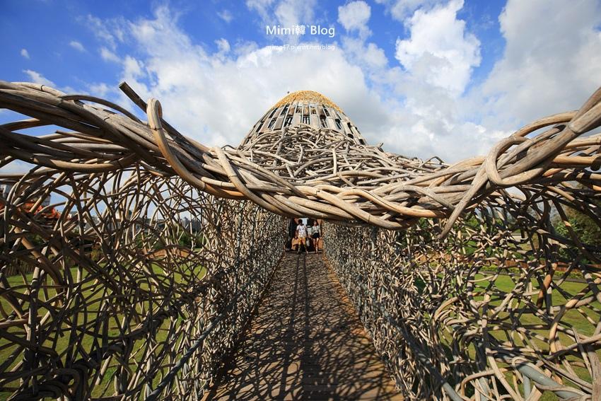 嘉義森林之歌-11.jpg