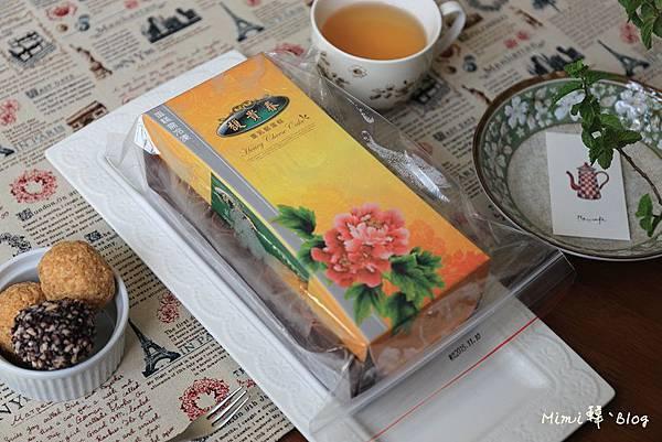 馥貴春重乳酪蛋糕-7.jpg