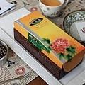 馥貴春重乳酪蛋糕-8.jpg