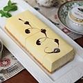 馥貴春重乳酪蛋糕-9.jpg