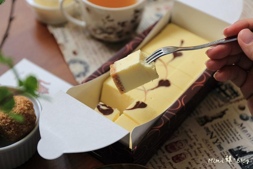 馥貴春重乳酪蛋糕-10.jpg