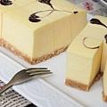 馥貴春重乳酪蛋糕-11.jpg