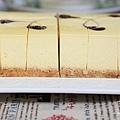 馥貴春重乳酪蛋糕-12.jpg