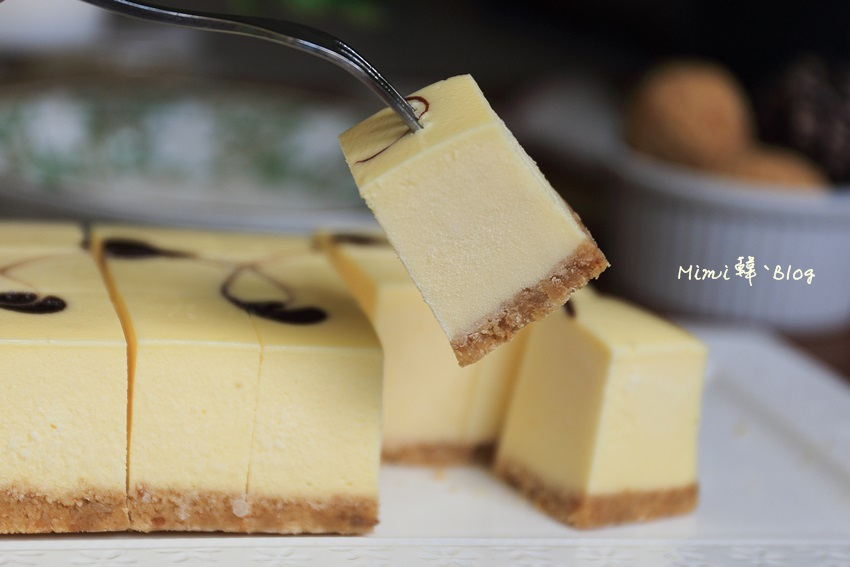 馥貴春重乳酪蛋糕-13.jpg