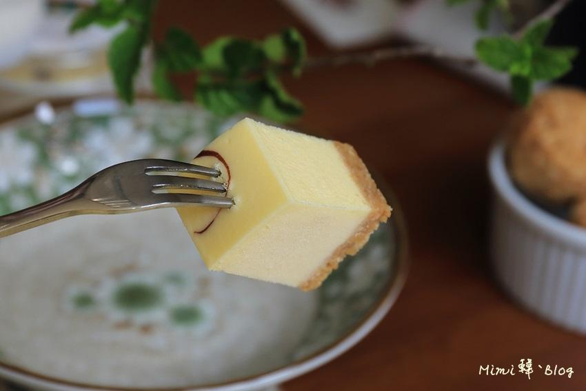 馥貴春重乳酪蛋糕-14.jpg