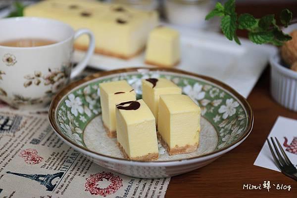 馥貴春重乳酪蛋糕-15.jpg