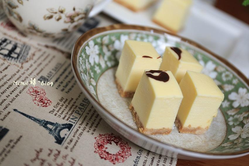 馥貴春重乳酪蛋糕-16.jpg