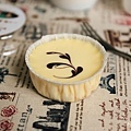 馥貴春重乳酪蛋糕-20.jpg