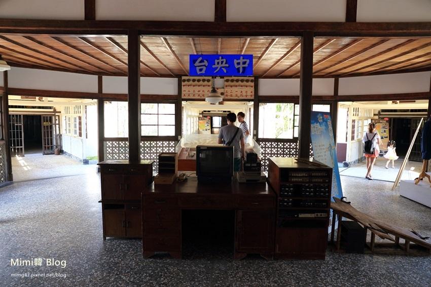 嘉義監獄博物館-10.JPG