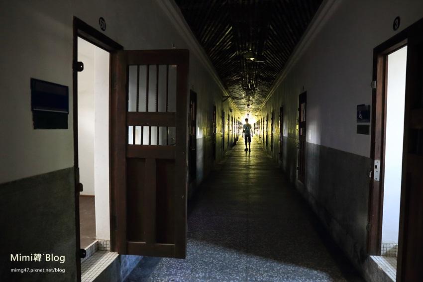 嘉義監獄博物館-21.JPG