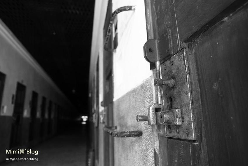 嘉義監獄博物館-27.jpg