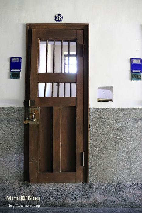 嘉義監獄博物館-29.jpg