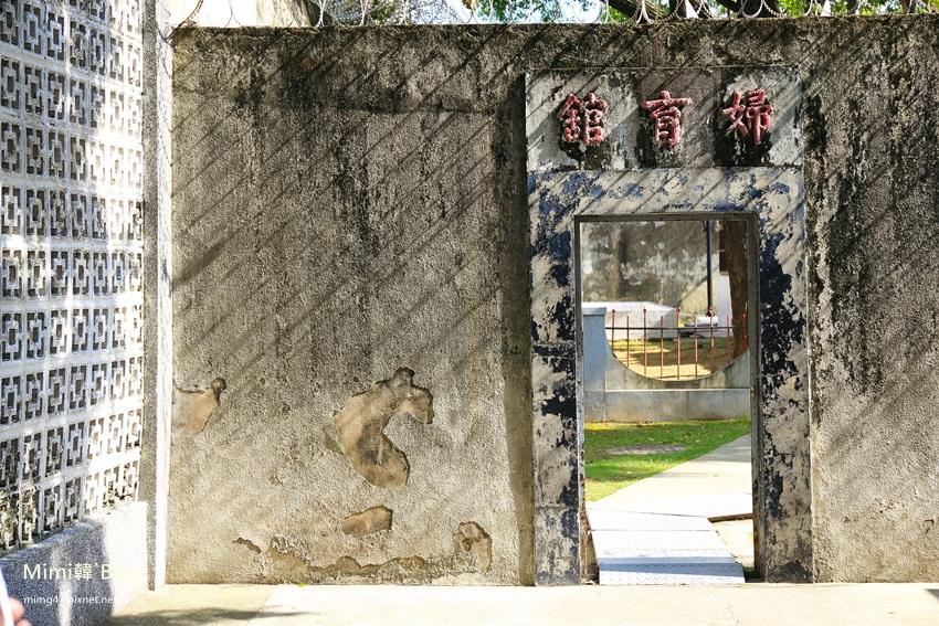 嘉義監獄博物館-35.jpg