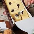 馥貴春重乳酪蛋糕-1.jpg