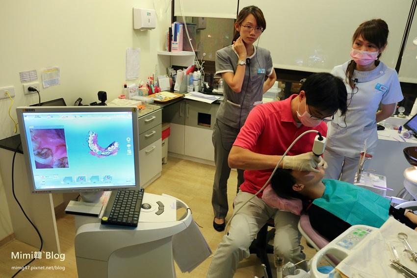 悅庭牙醫-1.jpg