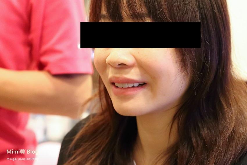 悅庭牙醫-36.jpg