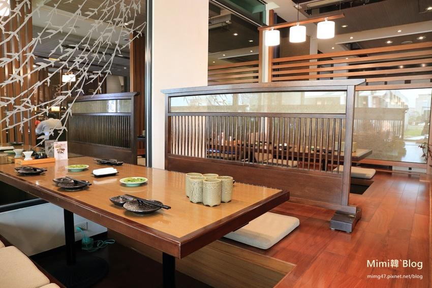 吉藏日本料理-6.jpg