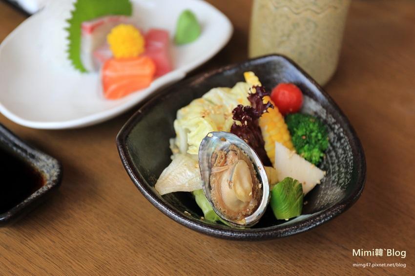吉藏日本料理-12.jpg