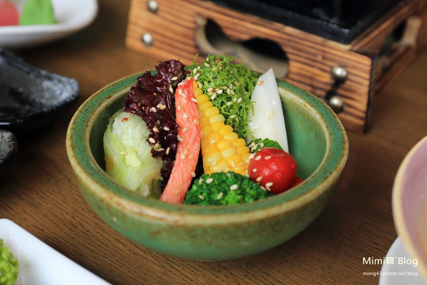 吉藏日本料理-21.jpg