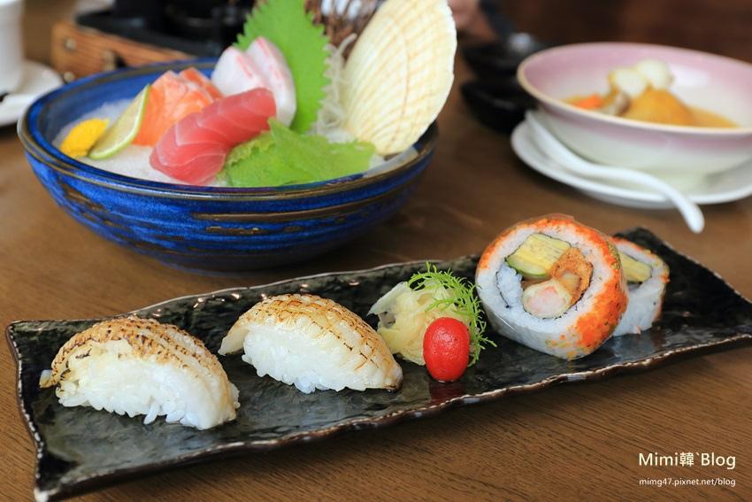 吉藏日本料理-26.jpg