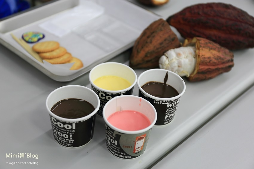 阿信巧克力農場-25.jpg