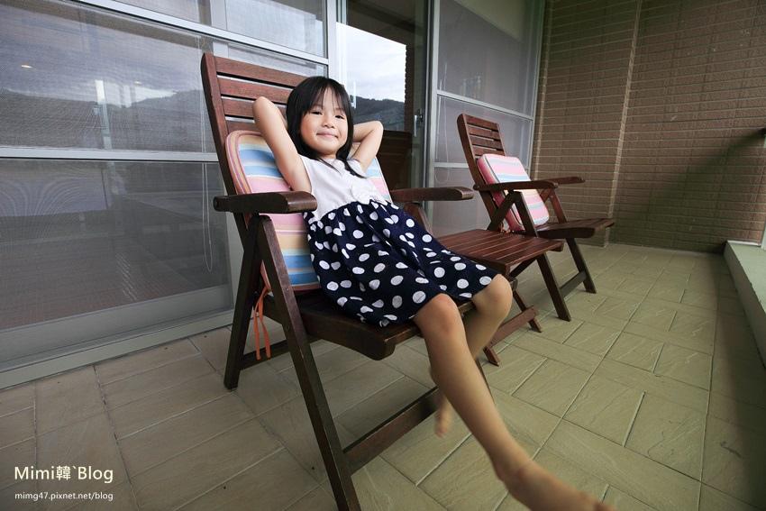台東鹿鳴溫泉酒店-15.jpg