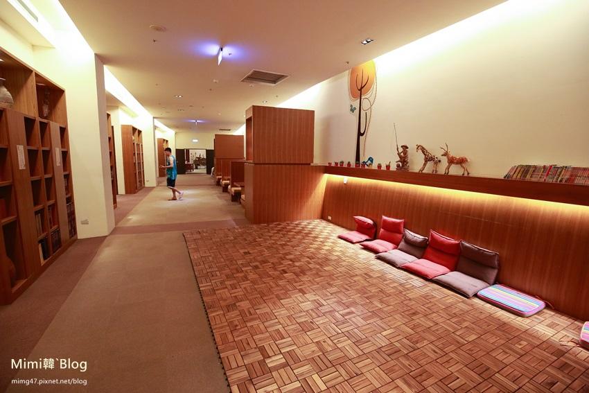 台東鹿鳴溫泉酒店-43.jpg