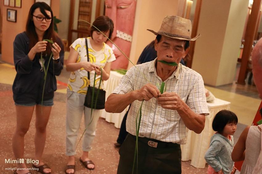 台東鹿鳴溫泉酒店-44.jpg