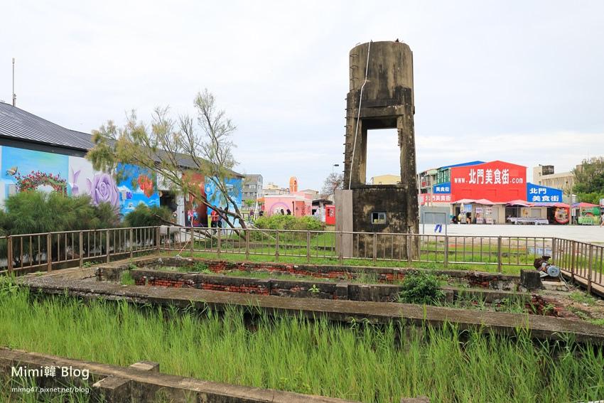 台南北門-27.jpg