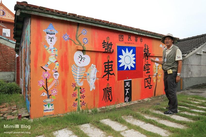 台南北門-35.jpg