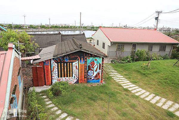 台南北門-36.jpg