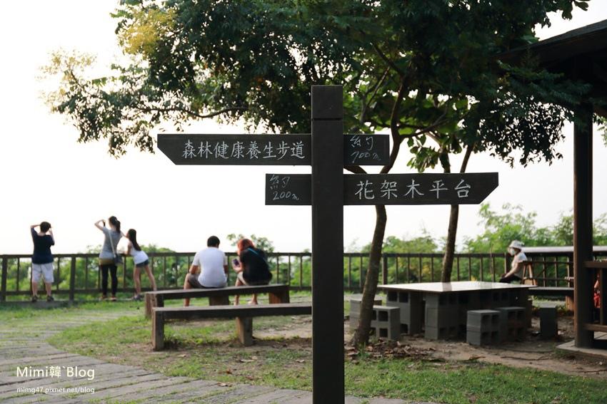 阿蓮景好土雞城-11.jpg