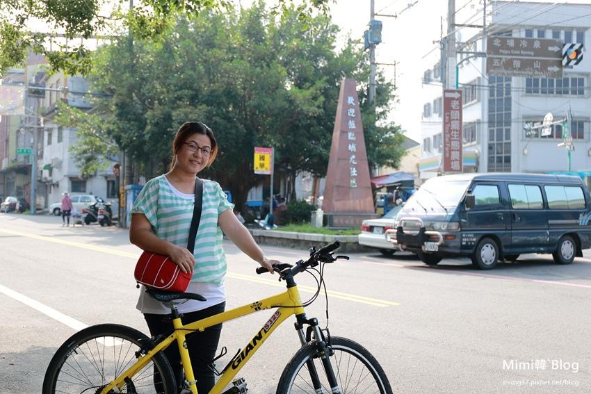 新竹北埔單車-1.jpg