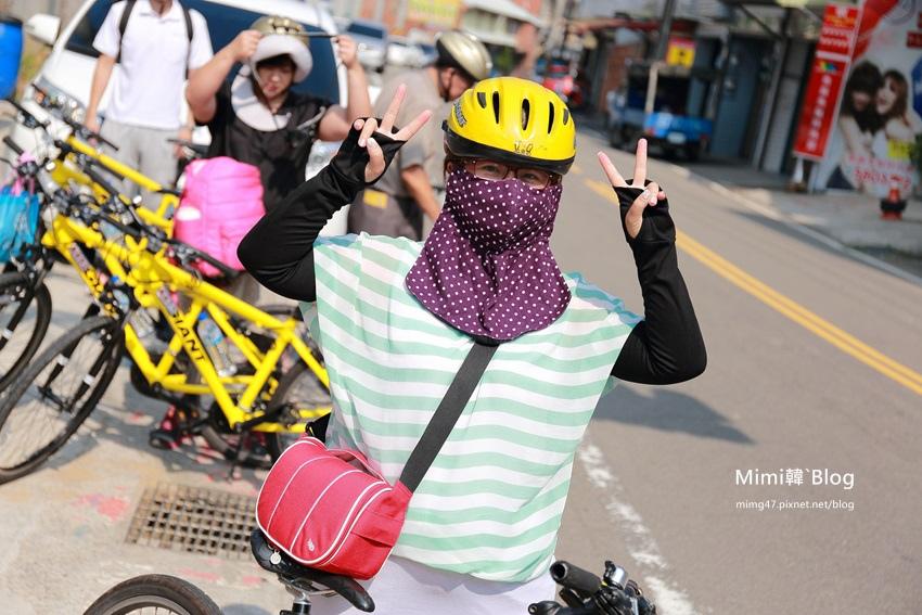 新竹北埔單車-3.jpg
