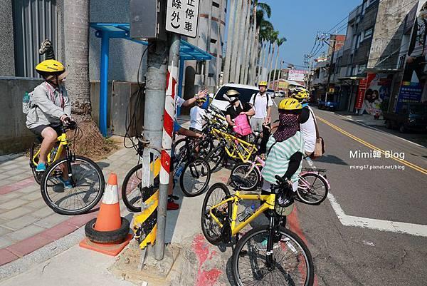 新竹北埔單車-5.jpg