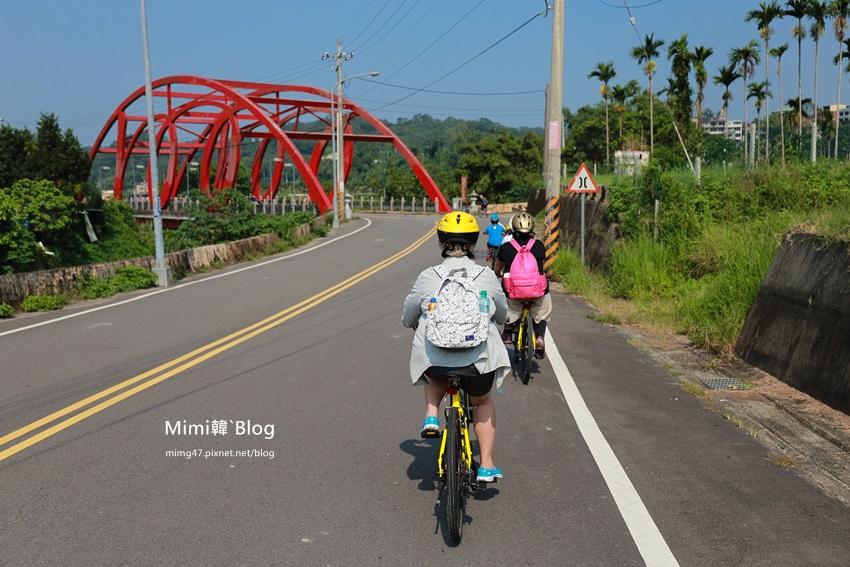 新竹北埔單車-8.jpg
