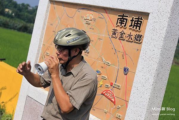 新竹北埔單車-10.jpg