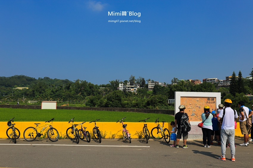 新竹北埔單車-11.jpg