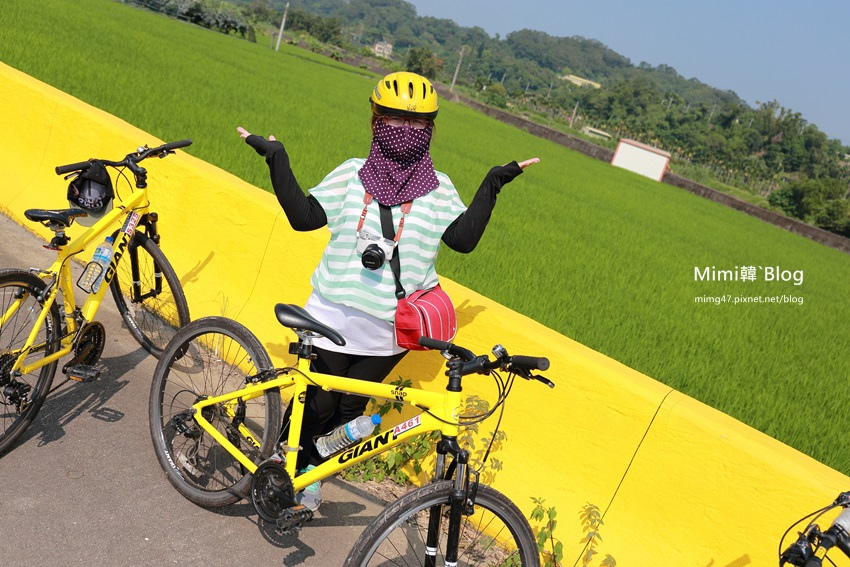 新竹北埔單車-12.jpg