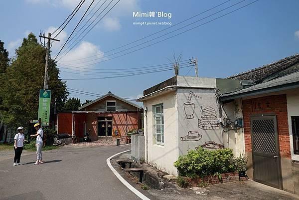 新竹北埔單車-20.jpg