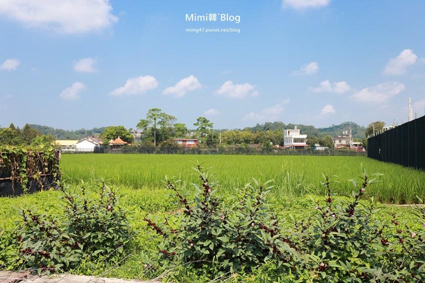 新竹北埔單車-32.jpg
