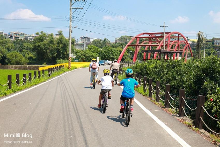 新竹北埔單車-44.jpg