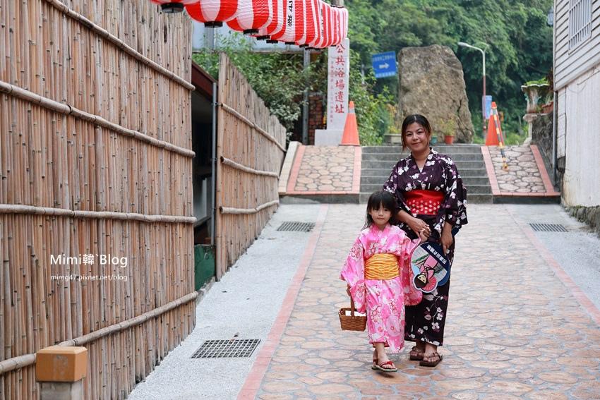關子嶺2015溫泉節-1.jpg